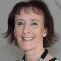 Moira Dunne