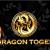DragonTogel