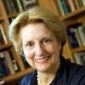 Eugenie L. Birch