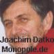 Joachim Datko