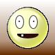 http://onlinekreditetest.org/kreditrechner-baufinanzierung-excel.html