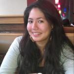 Monica Sabando