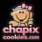 ChapixCookies's Gravatar