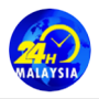 Malaysia24h Online