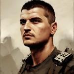 Cristian Ionel