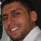 Aladdin Mhaimeed