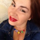 Valeria Lopis Rossi
