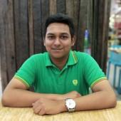 Rohit Gund