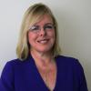 Carolyn Potter, MNCH (Acc.), HPD