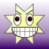 Купить быстрые прокси для накрутки кликов на сайт Mix Proxy Для Накрутки Посетителей На Сайт WinGate Me Купить купить рабочие прокси для брут ebay- купить прокси онлайн для чекер origin