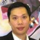 Alan Cheng