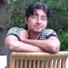 Vineet Badola