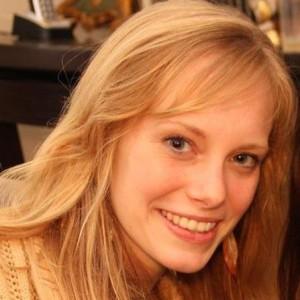 Megan Coxe