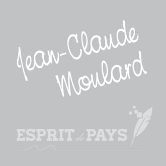 Jean-Claude Moulard