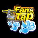 fanstap