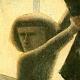 Frida Payle
