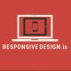 Responsive Design is