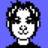脱獄不要 Tweetbot 3で3g Lte回線ストリーミングを有効にする手順を すごく簡単にしてみた