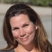 Desiree Casado Miller