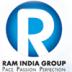 Ramindiagroup