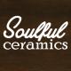 Hanna @ Soulfulceramics.com