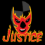 Justicejr