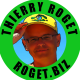 Thierry Roget