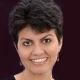 Janaina Oliveira