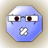 download apk droid