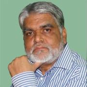 Photo of عزیز بلگامی