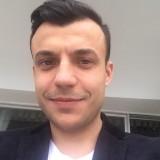 Alex Dumitru
