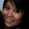 Lena Chen - Harvard