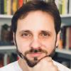 Daniel Gontijo