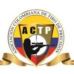 Asociación Colombiana de Tiro de Precisión
