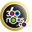 360NobsMedia