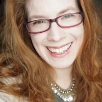 Caroline Jensen