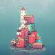 Sylvain - Compteur de caractères