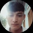 huongphan