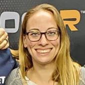 Kari Williams