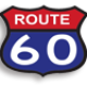 Route 60 Sentinel Staff