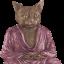 buddhabuck
