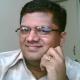 Ganapathy
