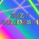 Suzinzski