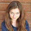 Dagmara Marcinek