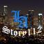 LA_Story112