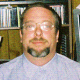 Jim Clary