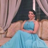 Irene Ortiz