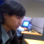 Sony Irawan