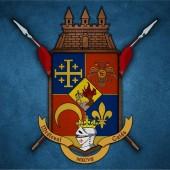 Medieval Guido MXCVII