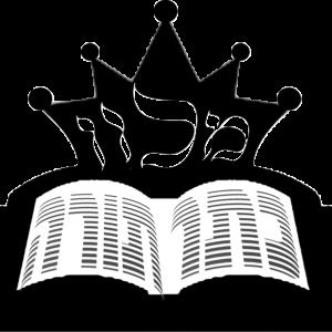 הרב אליעזר סילבר